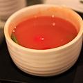 120330 田園番茄濃湯