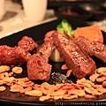120330 香蒜瓦片牛肉1