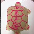 2012_02_10同事的米龜2