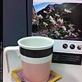 2012_04_24我的辦公桌