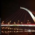 120322 大直橋夜景