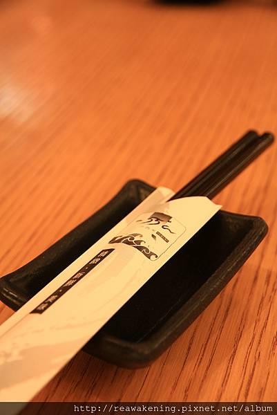 083112 先拍一下筷子