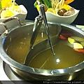 2012_06_07 看起來就很厲害的湯頭