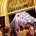 三樓帝國廳