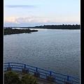 1013 蘭陽溪出海口3
