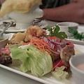1121古拉爵--海鮮沙拉