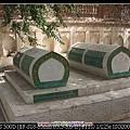 莎車王府陵墓