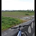 0907騎到一座很漂亮的橋上(但不知在哪)