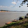 湄公河沿岸1