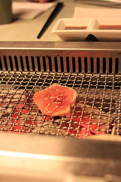 0304 燒烤