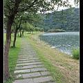 0811梅花湖2