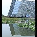 1006蘭陽博物館2