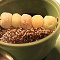 0304 桂花紅豆湯1