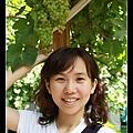 伸手摸葡萄(large).jpg