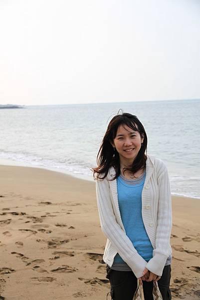 0207三芝. 海灘5