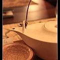1218 雅致的茶壺2