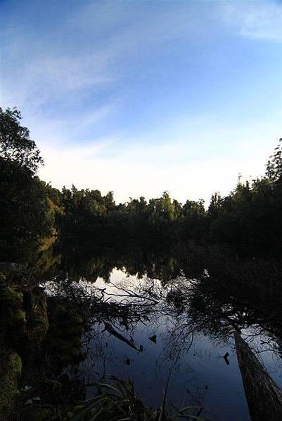 08-09