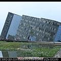 1006蘭陽博物館1