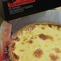 0302好好吃的低卡乳酪蛋糕
