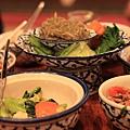 0123這就是泰式帝王餐