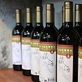 0121白葡萄酒