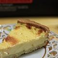 0302好好吃的低卡乳酪蛋糕2