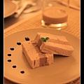 0102 聖瑪莉天使芋頭蛋糕(large).jpg