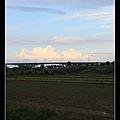 0907遠方很美的雲彩