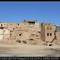 喀什老城街區