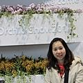 0306爭艷館--國際蘭花特展