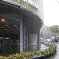 0306流行館--下起雨來了