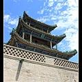 惠遠古城2