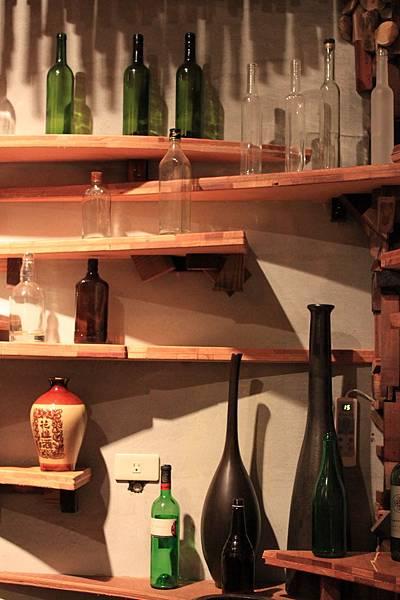 0121酒窖2