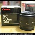 1128 50mm f1.8 定焦鏡