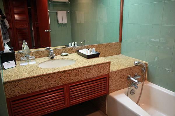 0123也好高級的廁所