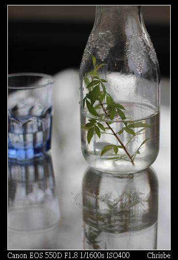 好美麗的水杯