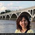 伊犁河大橋2