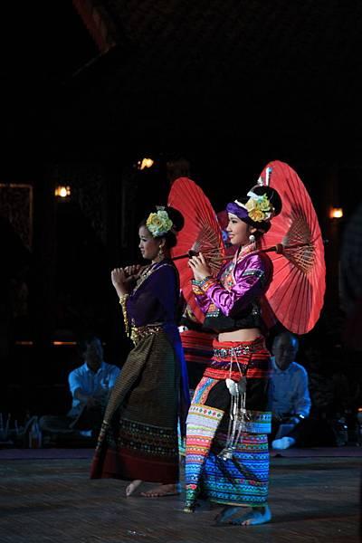 0123紅傘姑娘2