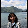 喀納斯湖6