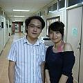吉濤&欣芳