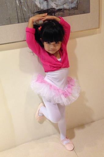 學跳舞-00.jpg