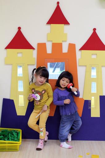 母親節媽媽城堡小聚-01.jpg