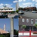 2007.10.20 沖繩(13)-1.jpg