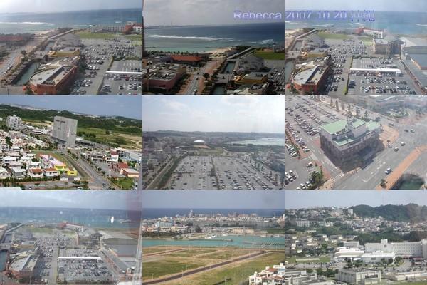 2007.10.20 沖繩(14)-1.jpg