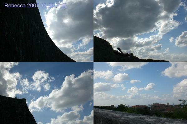 2007.10.20 沖繩(21)-1.jpg