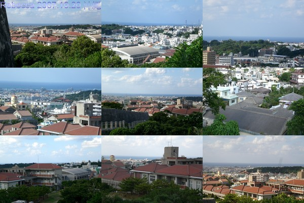 2007.10.20 沖繩(22)-1.jpg