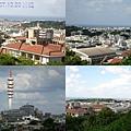 2007.10.20 沖繩(23)-1.jpg