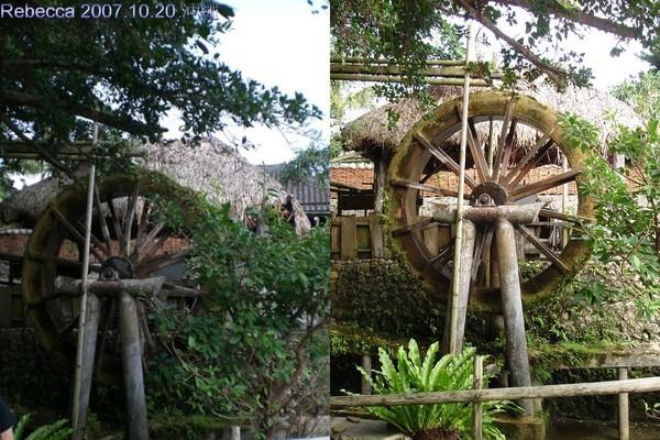 2007.10.20 沖繩(47)-1.jpg