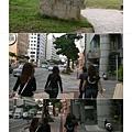 2007.10.20 沖繩(51)-1.jpg