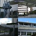 2007.10.21 沖繩(8)-1.jpg